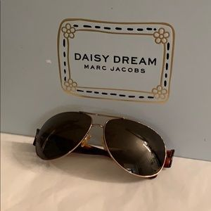 Marc by Marc Jacobs Polarized Sunglasses 😎